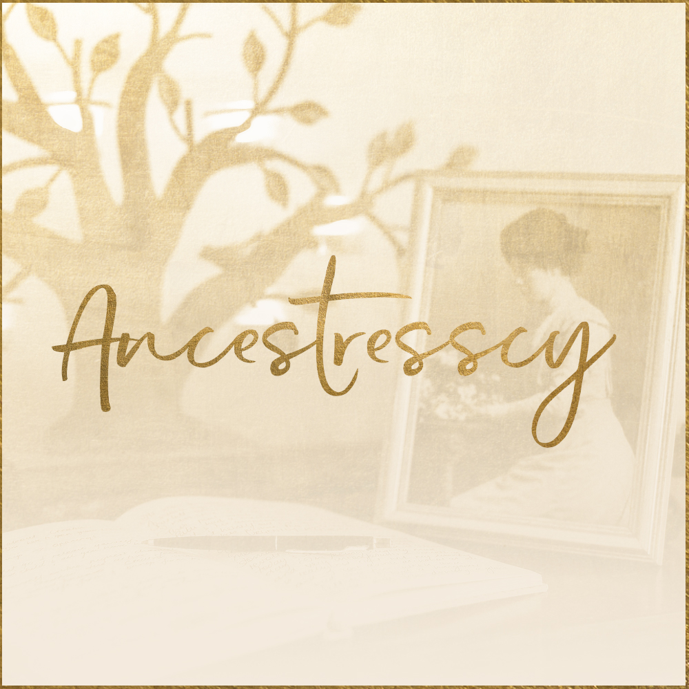 ancestresscyicon