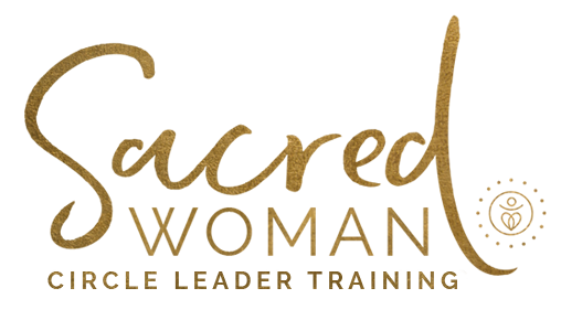 sacredwoman_circleleadingtraining