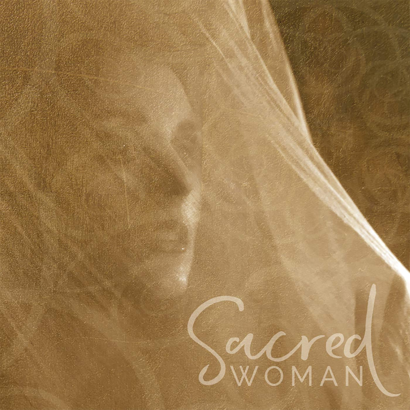 sacredwoman_tile