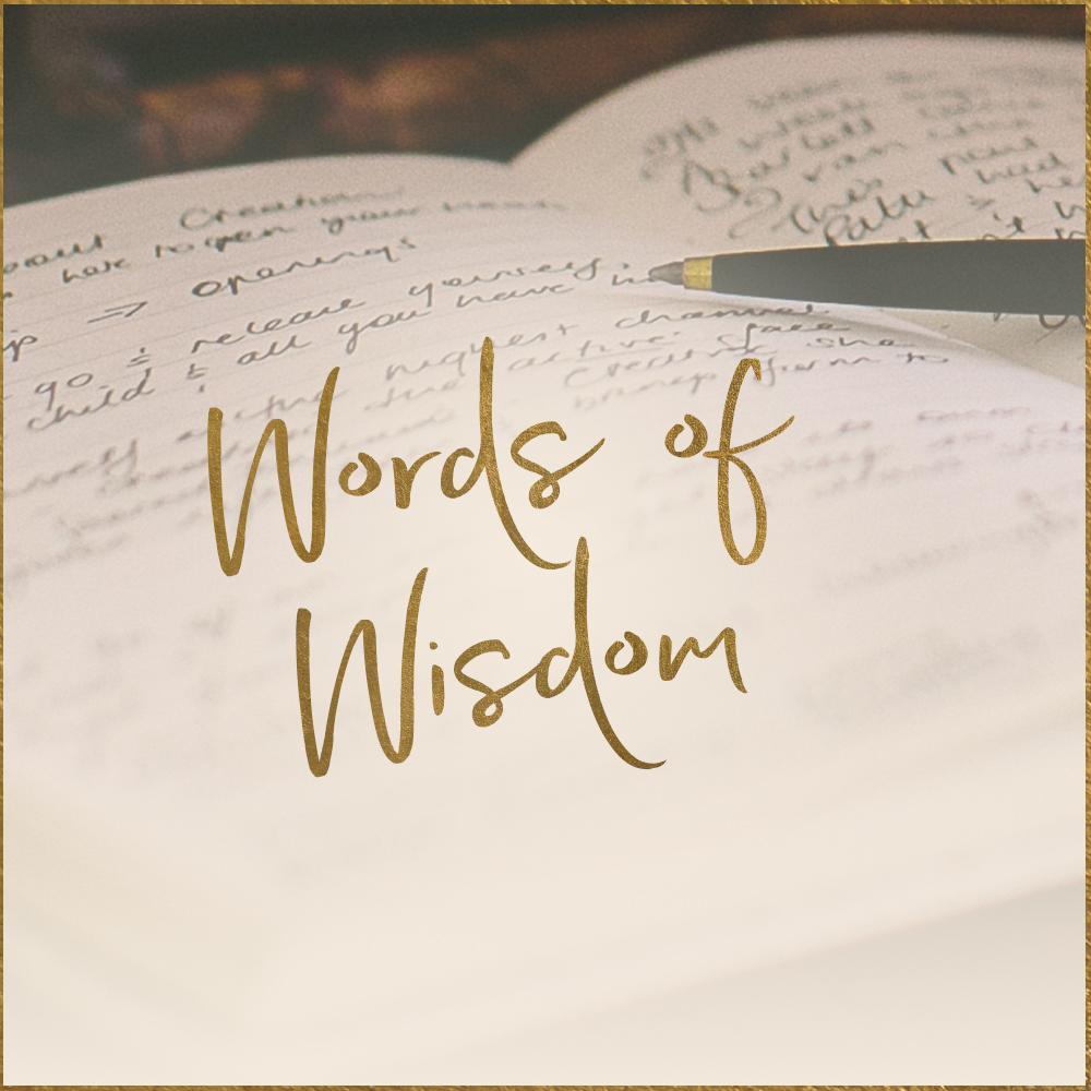 words-wisdom2