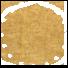 MQsymbol