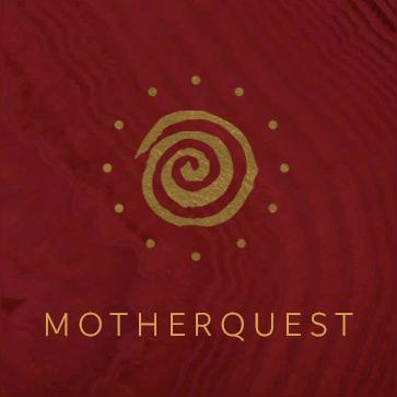 motherquests