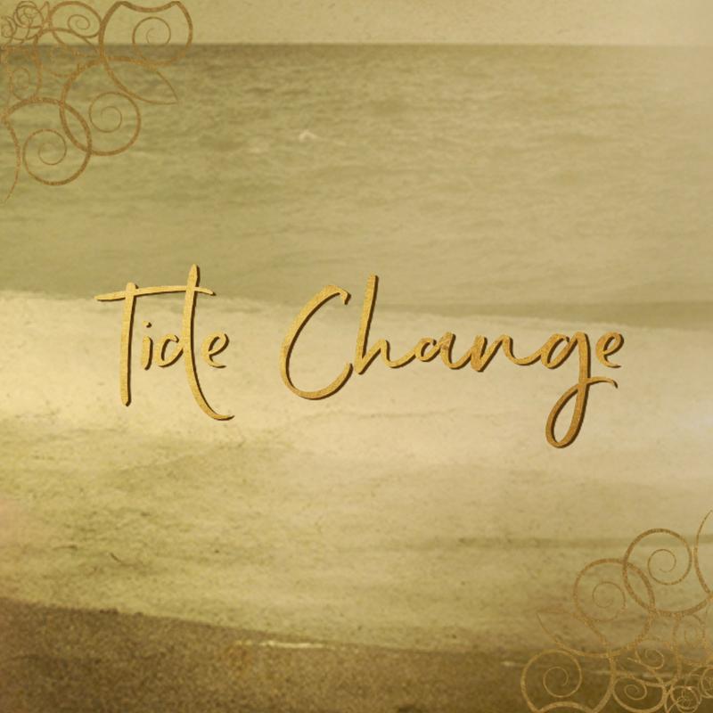 tide change mid