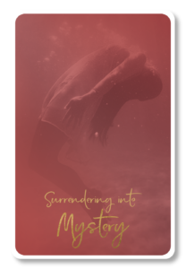 MotherQuest-Cards-11