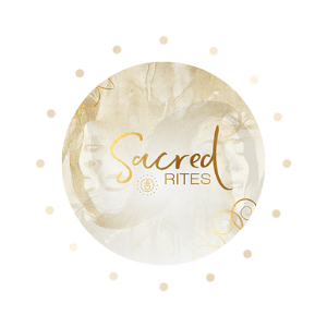 Sacred_MQuest_3