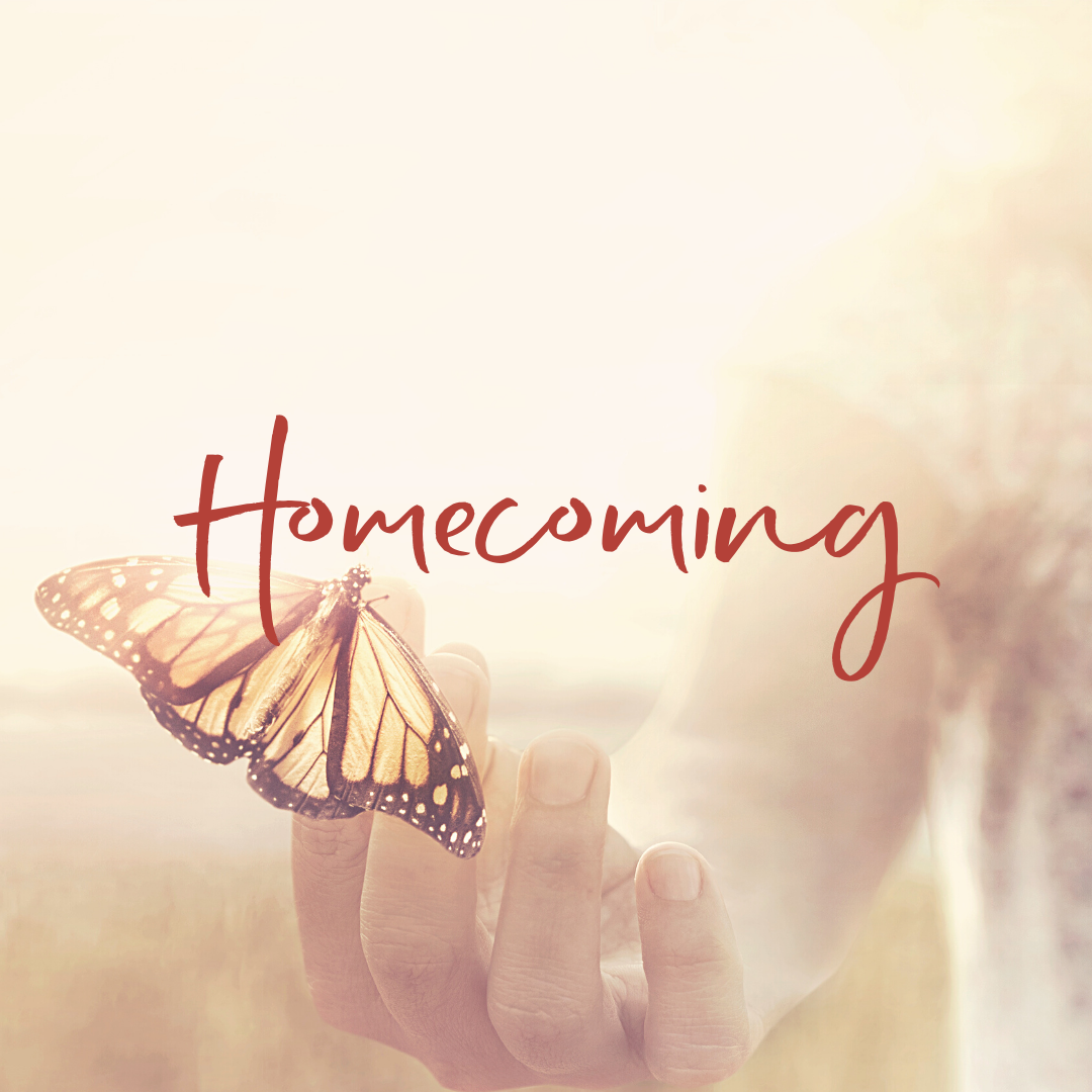 _HOMECOMING (1)