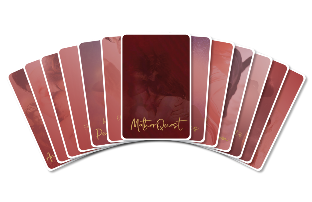 MotherQuest-Cards-16@2x